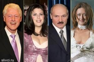 Любовницы политиков: кому удалось стать женой известного мужчины