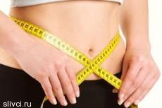 Открыт гормон, превращающий плохой жир в хороший