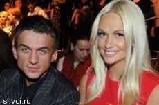Топалов и Лопырева публично поскандалили и подрались