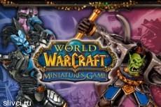World of Warcraft спасает пожилых