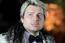 Николай Басков: я не вижу, как растет мой сын