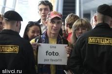 Минск покидают сразу 27 послов стран ЕС