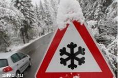 Швед прожил два месяца в заваленной снегом машине