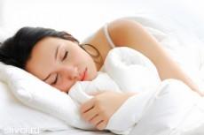 Три века назад люди разучились спать правильно