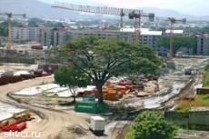 Венесуэльские СМИ распространили информацию о махинациях белорусских строителей