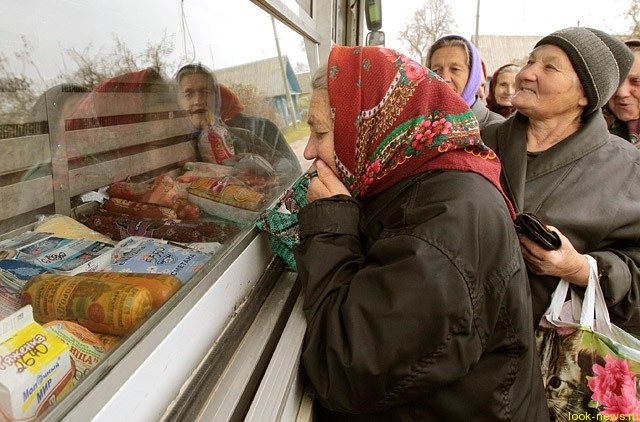 Эксперты предсказывают Белоруссии 100%-ную инфляцию, власти печатают 200-тысячную купюру