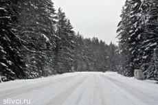 В 2013 году белорусские дороги станут платными