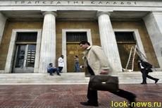 Греция избежала дефолта