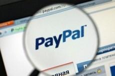 PayPal зарегистрирует в России небанковскую кредитную организацию