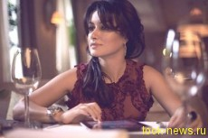 Тина Канделаки назвала самую неграмотную звезду отечественного шоу-бизнеса