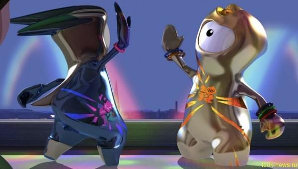 Обнародовано расписание: Олимпиада-2012 в Лондоне