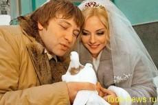 Дарья Сагалова наконец-то показала любимого мужа и рассказала о дочери