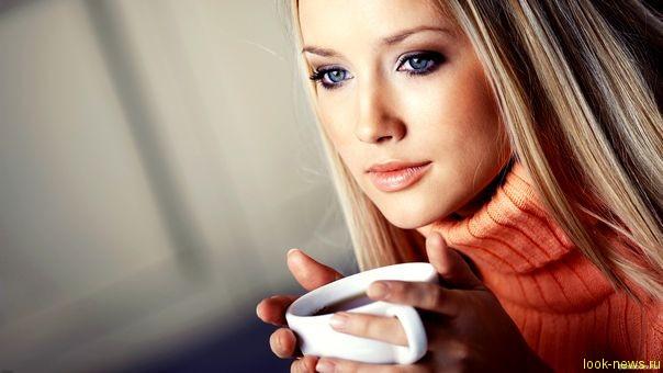Пить кофе каждый день полезно для здоровьяе
