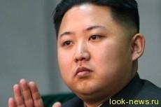 Северная Корея отказалась от борьбы с брюками