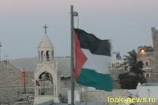 В Палестине 15-летняя девушка станет мэром города