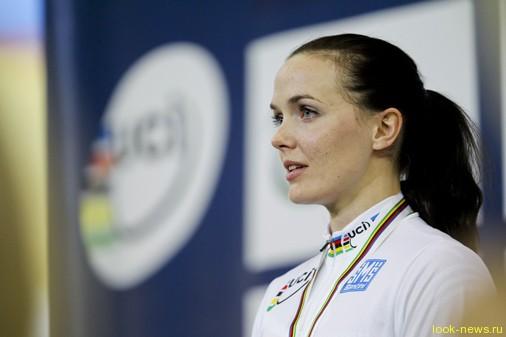 Десятка самых горячих женщин Олимпиады