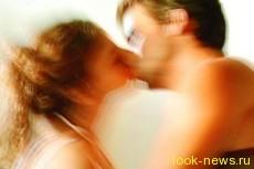 Сексуальные фантазии мужские и женские