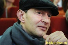 Константин Хабенский навсегда уезжает из России