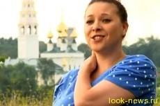 Света из Иванова бьет все рейтинги на НТВ