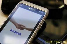 Nokia свернула производство телефонов в Финляндии