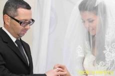 Солист группы «Дискотека Авария» женился