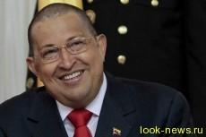 Чавес призвал сограждан отказаться от Coca-Cola и Pepsi