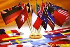 Неспособность к иностранным языкам - миф