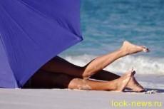 Сколько стоит секс на пляже