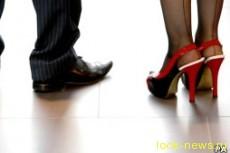 Мужчины под стрессом предпочитают более полных женщин