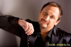 Стас Михайлов самый богатый певец по рейтингу журнала Forbes