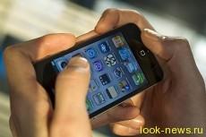В США впервые взорвался iPhone 4