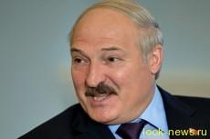 Президент Белоруссии велел построить самую дешевую АЭС
