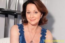 44-летняя актриса Ольга Кабо родила мальчика