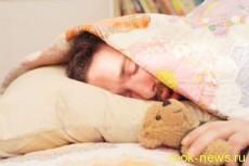 Секс мечты во сне