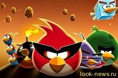 Создатели Angry Birds выпускают новую игру