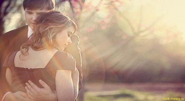 Взаимоотношения супругов в христианской семье