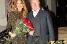 В разводе Агурбашей «виновата» блондинка из MAXIM?
