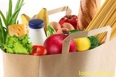 Миф о пользе органических продуктов