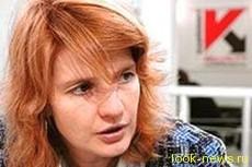 Наталья Касперская предостерегла российских чиновников: за ними следят iPhone и iPad