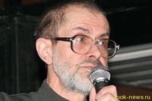 Умер правозащитник Валерий Абрамкин