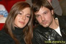 Алексей Чадов продает свою квартиру ради дорогого подарка молодой жене