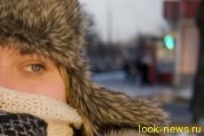 С начала зимы в больницы Минска с отморожениями обратился 91 человек