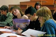 Стоимость обучения в белорусских вузах снова возрастет