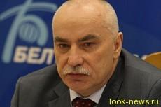 Белорусский аналог Skype запустят в 2013 году