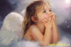 Медиум из Британии рассказала о своем общении с ангелами