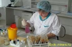 Найдены антитела против раковых метастаз