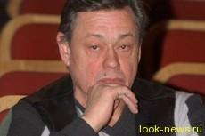 Информация об инсульте у Караченцова оказалась «уткой»