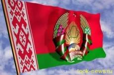 Белоруссия не собирается отменять смертную казнь