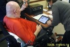 Новые технологии помогают спинальным больным вернуться к жизни