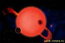 """Астрономы пообещали найти близкую """"вторую Землю"""""""